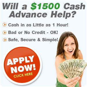 payday loans you can pay back in payments